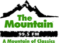2008Mountain_logoCOL- BEST